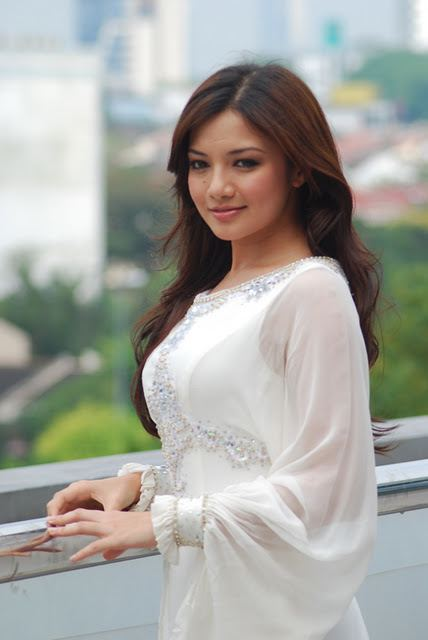 Neelofa Noor - Alchetron, The Free Social Encyclopedia-6880