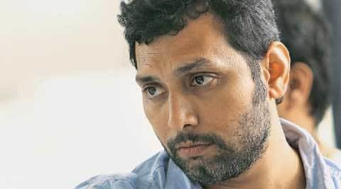 Neeraj Pandey Something on their Minds The Indian Express