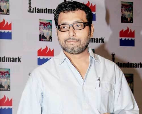 Neeraj Pandey Mail for auditions sent out from filmmaker Neeraj Pandey39s