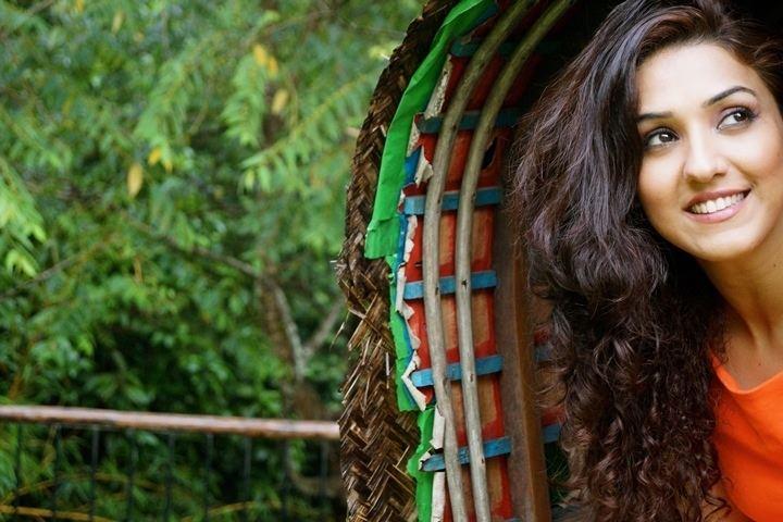 Neeti Mohan NeetiMohanphotosjpg