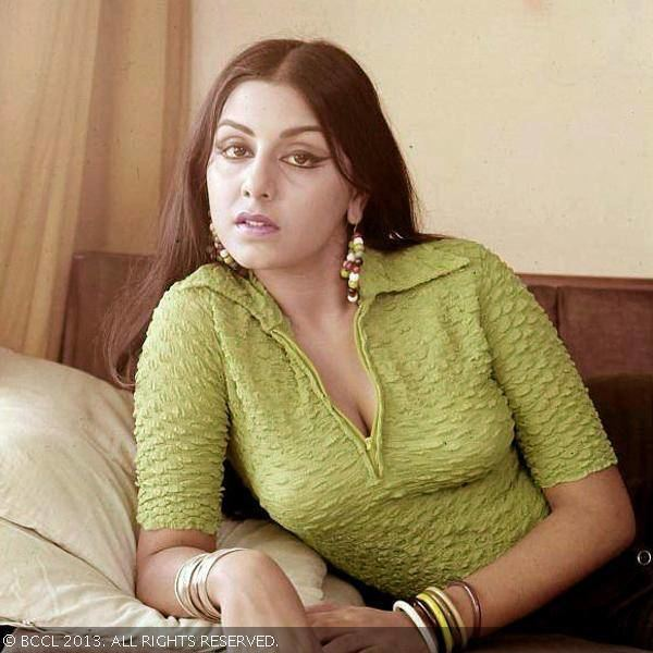 Neetu Singh Actress Neetu Singh Biography and Image gallery