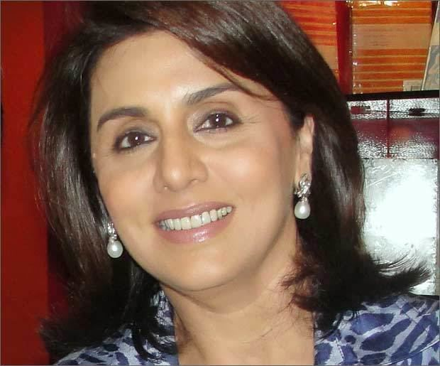 Neetu Singh Bollywood Actress Neetu Singh Biography Photos Movies