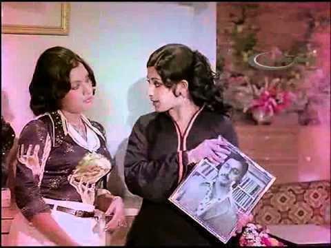 Neeya (film) Neeya Full Movie Part 8 YouTube