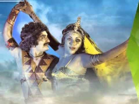 Neeya (film) Ore Jeevan Neeya YouTube