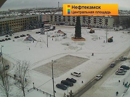 Neftekamsk httpsimageswebcamstravelwebcam1287766471We