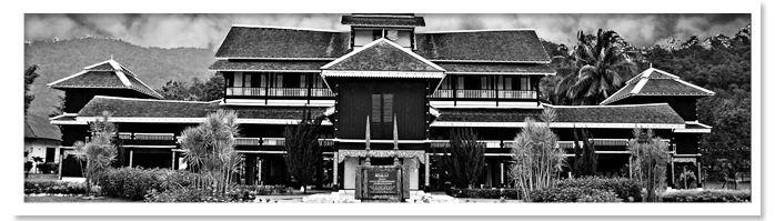 Negeri Sembilan Culture of Negeri Sembilan