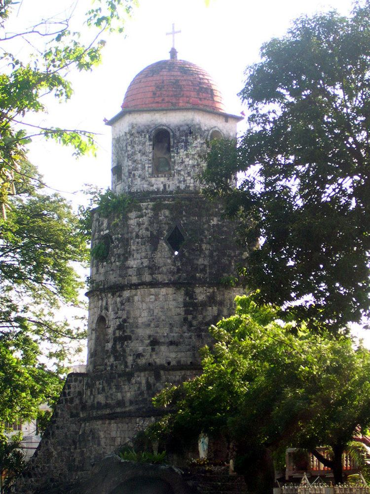 Negros Oriental in the past, History of Negros Oriental