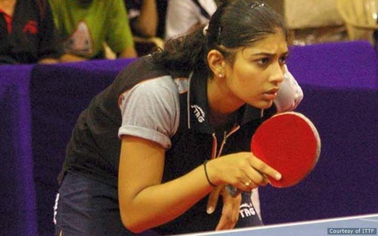 Neha Aggarwal Neha Aggarwal Interview