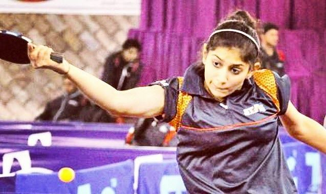 Neha Aggarwal The Olympian Who Fought Her Way Back Neha Aggarwal Fuelling Dreams