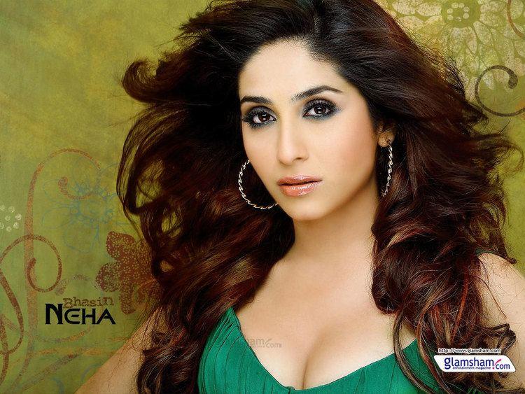 Neha Bhasin Neha Bhasin Wallpapers Page 1 glamshamcom