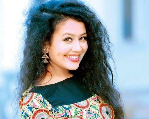 Neha Kakkar Neha Kakkar New Songs 2015 2016 Hot Photos Pinterest Neha