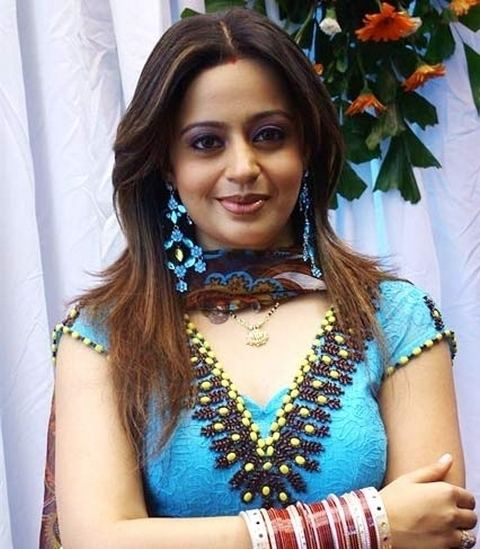 Neha Pendse Neha Pendse HD wallpaper Marathi Movies Reviews