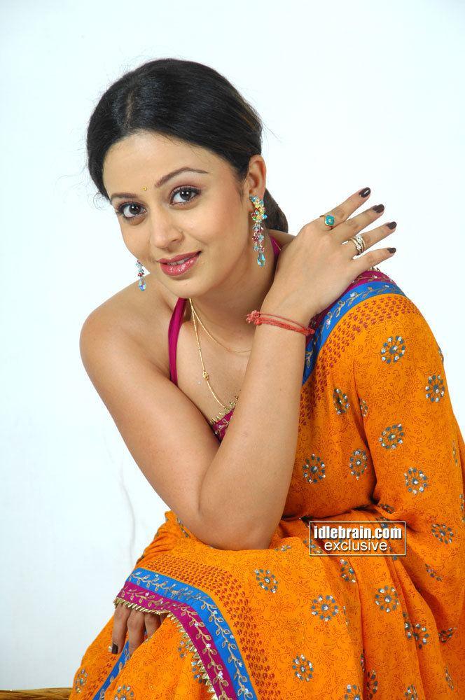 Neha Pendse wwwidlebraincommoviephotogallerynehapendseim