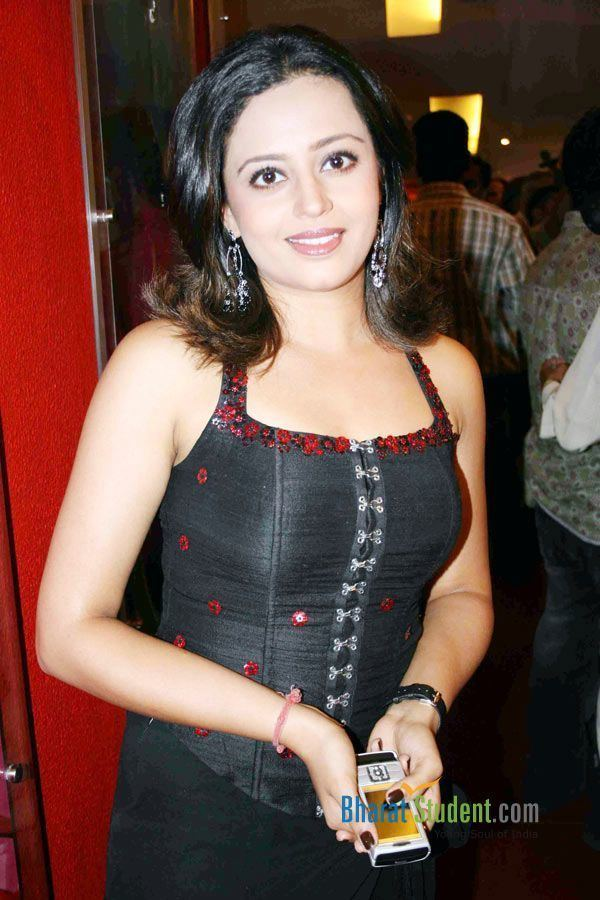 Neha Pendse Which is the best of Neha Pendse result itimes Polls
