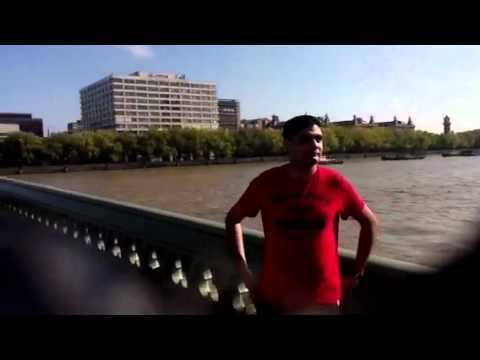 Nehtaur Nehtaur to London YouTube