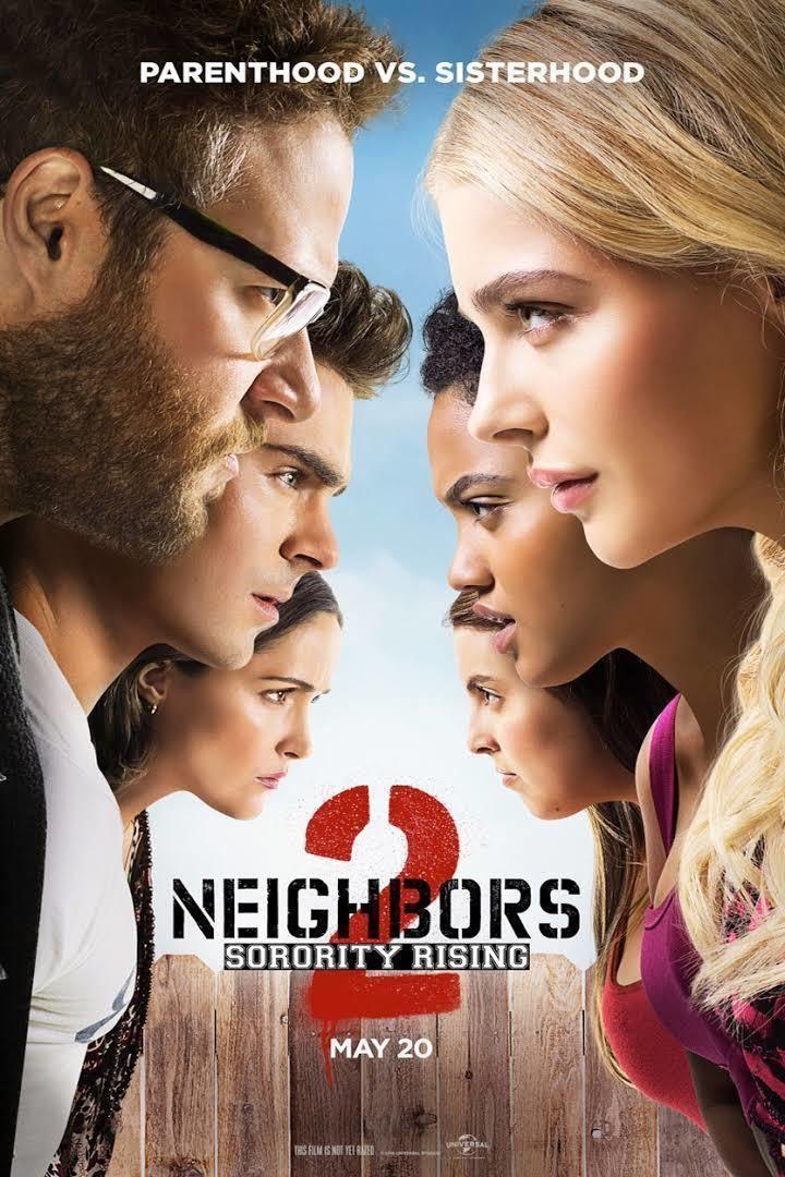 Neighbors 2: Sorority Rising t0gstaticcomimagesqtbnANd9GcS2YL9W7jJqs0OnZI