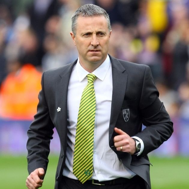 Neil Adams (footballer) Neil Adams How you have greeted the news Norwich City