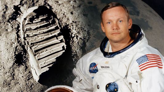 Neil Armstrong Apollo 11 Neil Armstrong First Step Pics about space