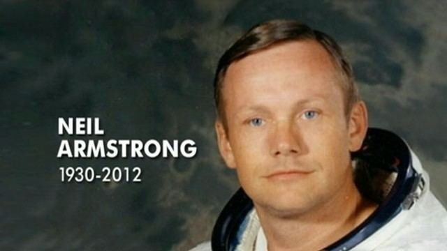 Neil Armstrong Neil A Armstrong Videos and Video Clips ABC News