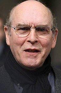 Neil Aspinall httpsuploadwikimediaorgwikipediaenthumb0