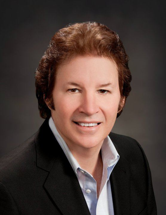 The 62-year old son of father (?) and mother(?) Neil Breen in 2020 photo. Neil Breen earned a  million dollar salary - leaving the net worth at  million in 2020