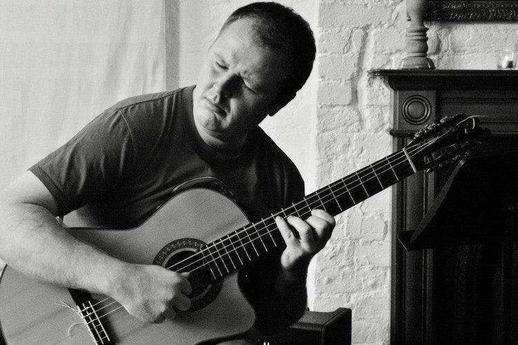 Neil Campbell (musician) Music Neil Campbell
