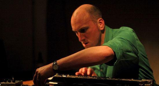 Neil Campbell (musician) wwwmagnetmagazinecomwpcontentuploads201104