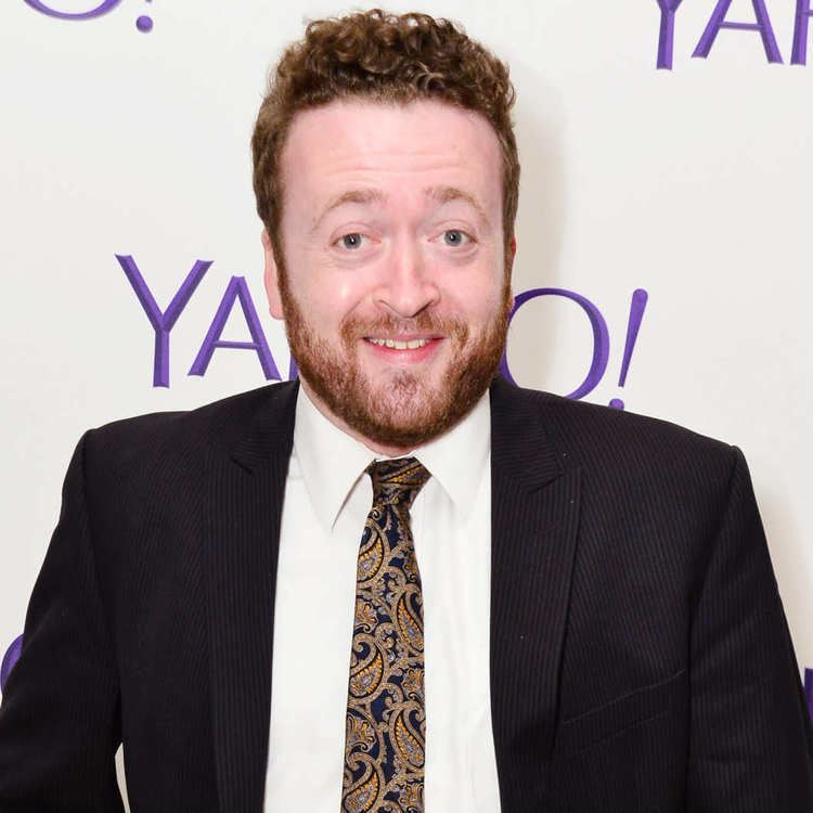 Neil Casey Ghostbusters reboot finds its villain