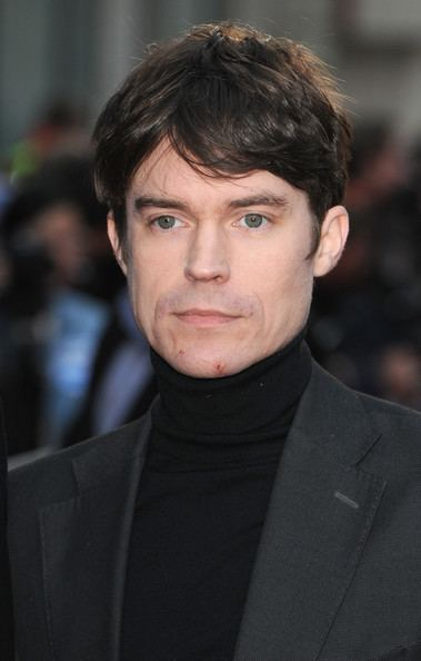 Neil Codling Neil Codling Pictures 39So Young39 Screening in London