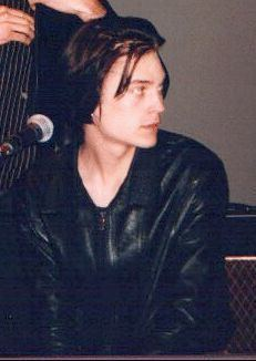 Neil Codling Neil Codling on Pinterest Families Sons and Bebe
