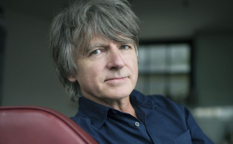 Neil Finn NEIL FINN FREE Wallpapers amp Background images