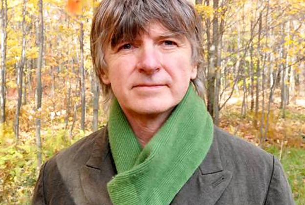Neil Finn Neil Finn Reaches Epic Heights on 39Song of the Lonely