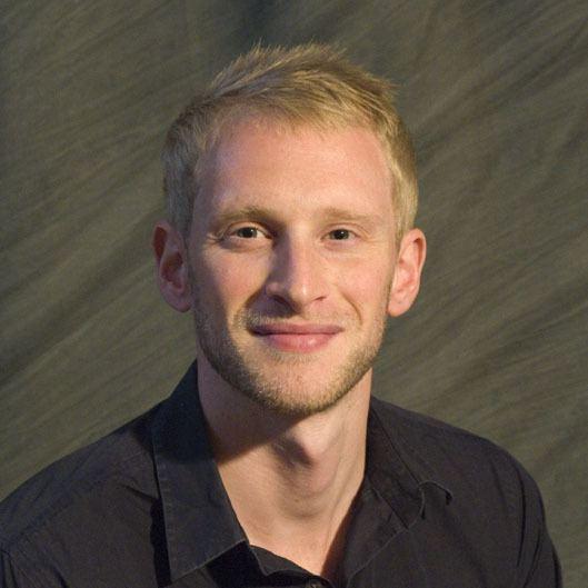 Neil Howlett Mr Neil Howlett Research Database University of Hertfordshire