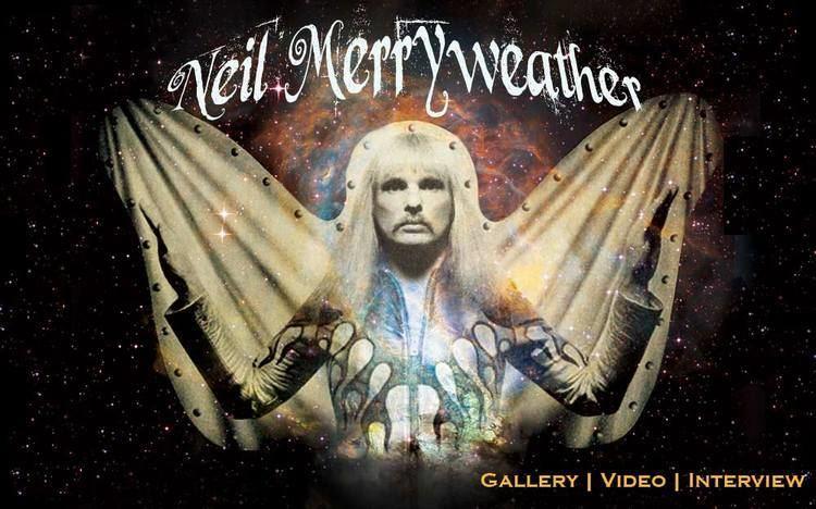 Neil Merryweather wwwtheneilmerryweathercomslicedhomeheaderjpg