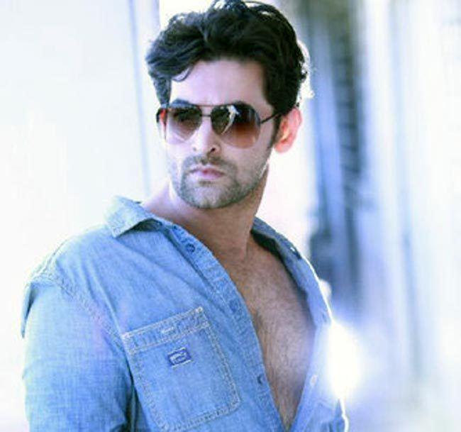 Neil Nitin Mukesh New Twitter joke Neil Nitin Mukesh Movies News India