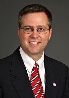 Neil Parrott httpsuploadwikimediaorgwikipediacommonsthu