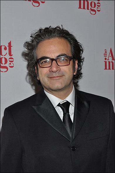 Neil Patel (designer) imagesplaybillcomphotoacactingcoac028jpg