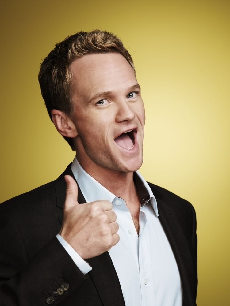 Neil Patrick Harris Thoughts on Neil Patrick Harris as SpiderMan Spider