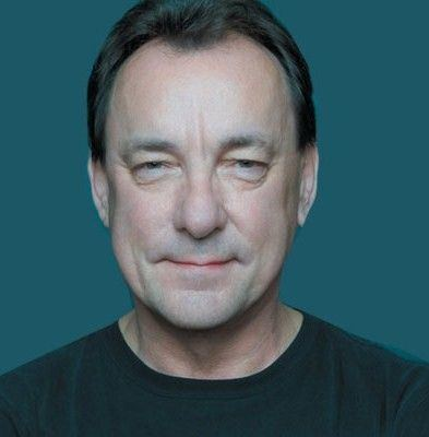 Neil Peart Neil Peart net worth