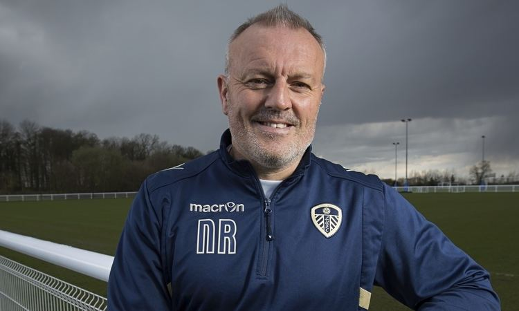 Neil Redfearn Neil Redfearn 39freakish events39 caused six Leeds players