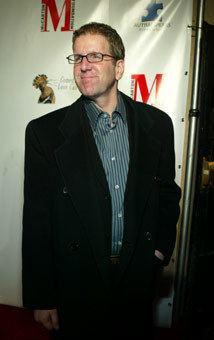 Neil Rosen (journalist) wwwmarketingshiftcomresourcesneilrosenjpg