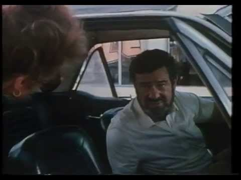 Neil Simons I Ought to Be in Pictures movie scenes I Ought to Be in Pictures 1982 Trailer