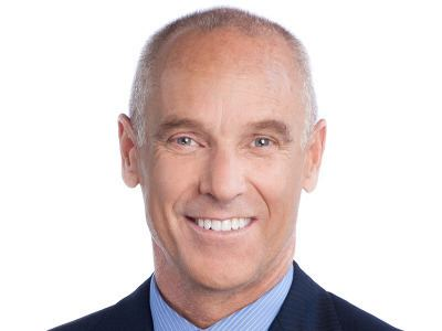Neil Smit Comcast Cable President And CEO Neil Smit To Join Us At