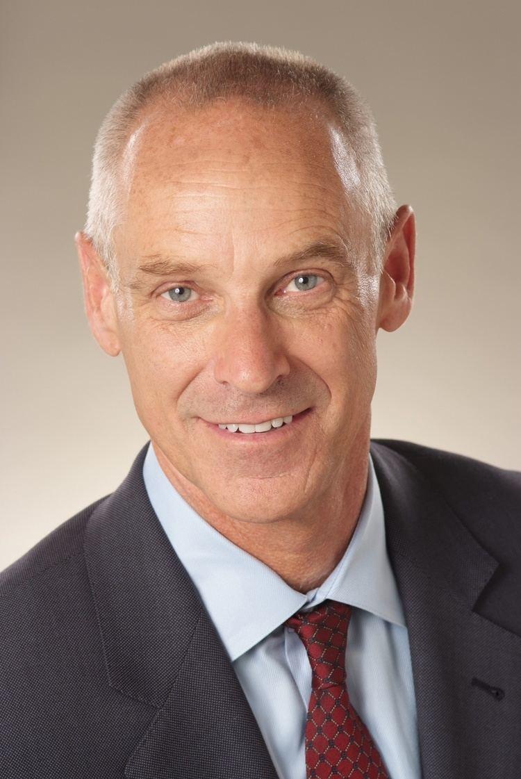Neil Smit Comcast Names Neil Smit Chief Executive Officer of Comcast