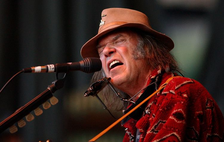 Neil Young The best 100 Neil Young39s songs by Rolling Stone Metrodora