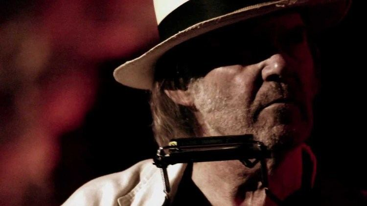Neil Young Journeys Neil Young Journeys Official Trailer YouTube