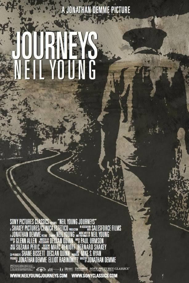 Neil Young Journeys t1gstaticcomimagesqtbnANd9GcRfeMjOivelWPRoo3