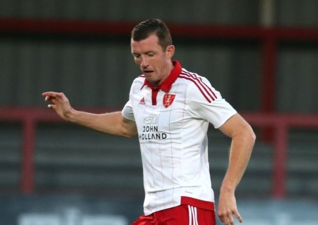 Neill Collins Collins is Blades hero with lastgasp winner Yorkshire Post