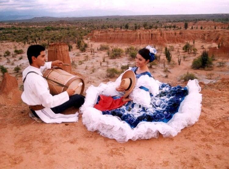 Neiva, Huila Culture of Neiva, Huila
