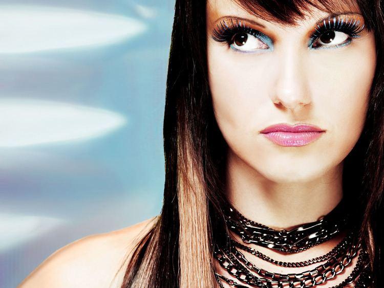 Neja (singer) httpsstatic1squarespacecomstatic537f5843e4b